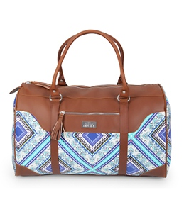 Rip Curl Women's Kasbah Gear Bag