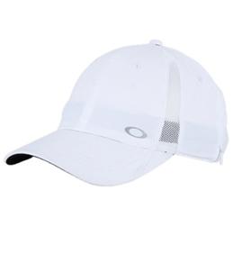 Oakley Women's Chic Running Hat