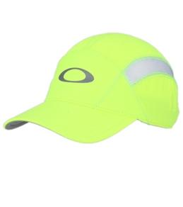 Oakley Women's Runners High Hat