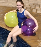 swimline-candy-transparent-20-beach-ball