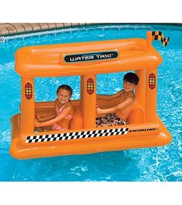 Swimline Water Taxi
