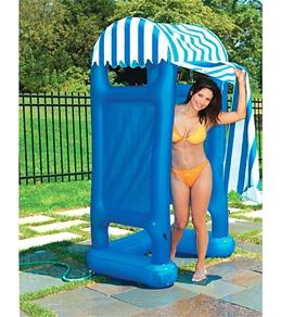 Swimline Shower Cabana