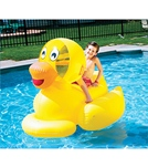 swimline-giant-ducky-ride-on-pool-float