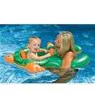 Swimline Me & You Baby Seat