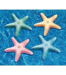 Swimline Starfish Dive Game