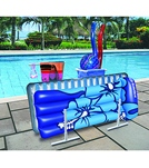 Pool & Patio Accessories