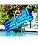 swimline-riviera-float-pool-mattress