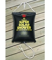 Swimline 5 Gallon Super Solar Shower