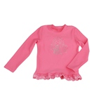 seafolly-girls-fairytale-l-s-rash-guard-(4-7yrs)