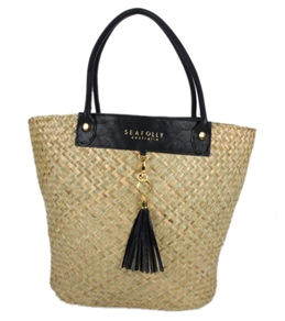 Seafolly Echo Tote