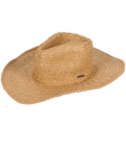 Seafolly Sun Rays Hat