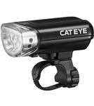 CatEye Jido (HL-AU230) Cycling Headlight