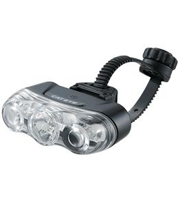 CatEye Rapid 3 (TL-LD630-F) Cycling Headlight