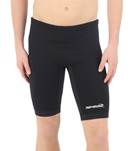 Rip Curl Men's Dawn Patrol 2MM Wetsuit Shorts