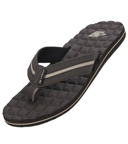 O'Neill Men's Koosh'N Squared Sandals
