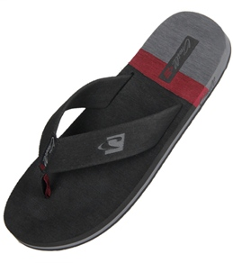 O'Neill Men's Gringo Sandals
