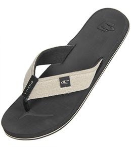 O'Neill Men's Nacho Libre Sandals