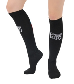 DeSoto Compression Recovery Socks V2