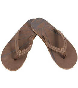 O'Neill Women's Icon Sandals