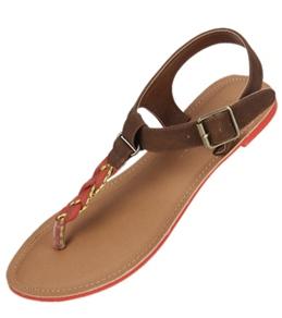 O'Neill Women's Tavarua Sandals