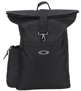 Oakley Women's Convertible Strap Bag