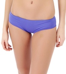 nike-womens-bondi-solids-boy-brief-bottom