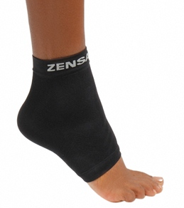 Zensah Ankle Supports