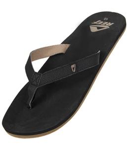 Reef Men's Slim Smoothy Sandals