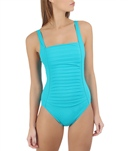 calvin-klein-womens-pleat-front-one-piece