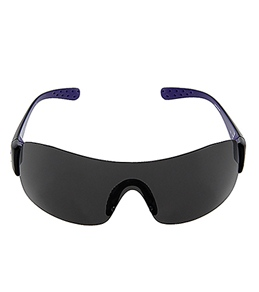 Nike Vomero 12 Running Sunglasses