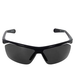 Nike Tailwind 12 Running Sunglasses