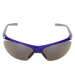 Nike Impel Swift Running Sunglasses