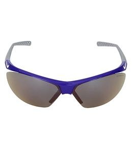 Nike Impel Swift Running Sunglasses