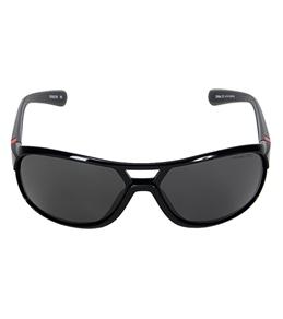 Nike Miler Running Sunglasses