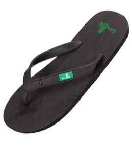 Sanuk Men's Reserve Sandals
