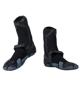 Xcel Drylock 3 MM Split Toe Boots