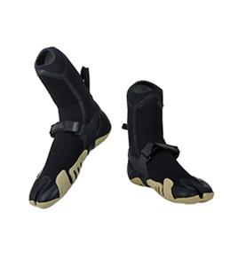 Xcel Drylock 5 MM Split Toe Boots