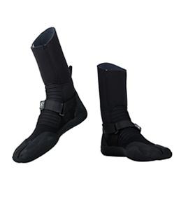 Xcel Xflex 3 MM Split Toe Boots