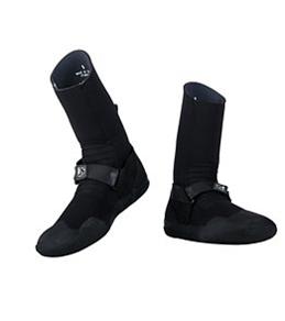 Xcel Xflex 3 MM Round Toe Boot