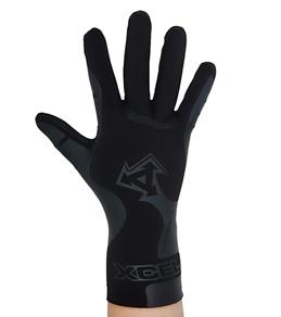 Xcel Infiniti 1.5 MM Glove