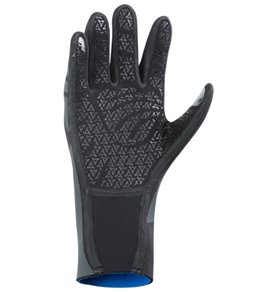 Xcel Infiniti 3 MM Glove