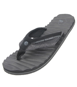 Billabong Men's Boulders Sandals