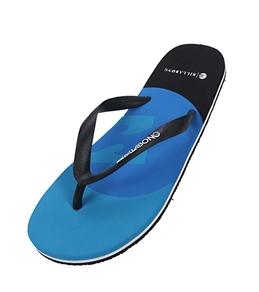 Billabong Men's Cove Sandals