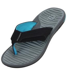 Billabong Men's Tide Sandals