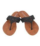 billabong-womens-tread-lightly-sandals
