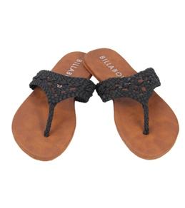 Billabong Women's Tread Lightly Sandals
