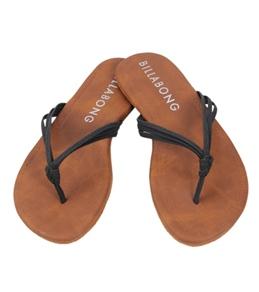 Billabong Women's Saddleback Sandals
