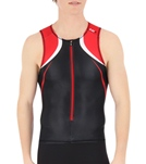 louis-garneau-mens-tri-elite-course-sleeveless-tri-top
