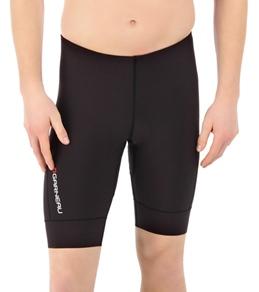 Louis Garneau Men's Power Laser Tri Shorts