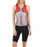 louis-garneau-womens-elite-course-trisuit